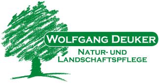 Deuker Landschaftspflege